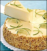 atkins-cheesecake.jpg