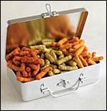 atkins-crunchy-puffs.jpg