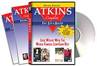 atkins-dvd.jpg
