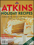 atkins-holiday-recipes.jpg