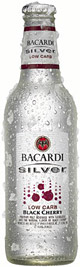 bacardi-black-cherry-bottle.jpg