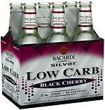 bacardi-black-cherry.jpg