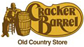 crackerbarrel.jpg