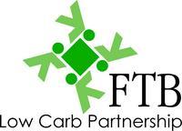 ftb: low carb partnership