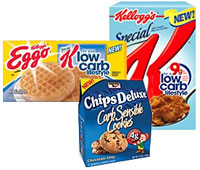 kellogg-products.jpg