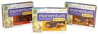 momentum-bars.jpg