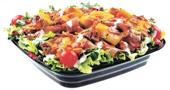 quiznos-salad.jpg