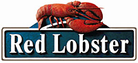 red-lobster.jpg