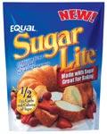 Sugar Lite