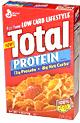 totalprotein.jpg