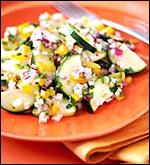 zucchini-jicama-salad.jpg